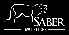 Saber Law Offices